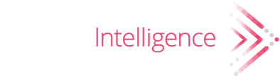 Pharma Intelligence Logo