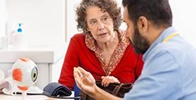 Häufig gestellte Fragen zu den klinischen Prüfungen
